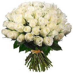 Kartiņas ar ziediem 37