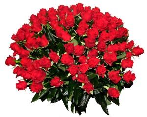 Kartiņas ar ziediem 33