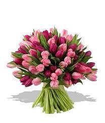 Kartiņas ar ziediem 54