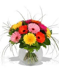 Kartiņas ar ziediem 36
