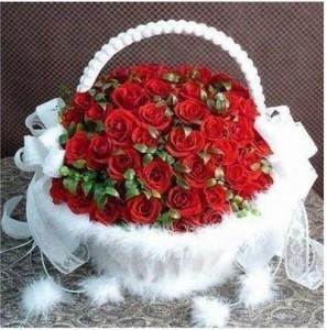 Kartiņas ar ziediem 52