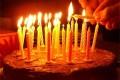 Apsveikums Dzim�anas dien�