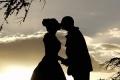 Apsveikums Romantika, mīlestība
