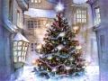Apsveikums Ziemassvētku